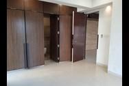 Bedroom 5 - Pinnacle D Elegance, Bandra West