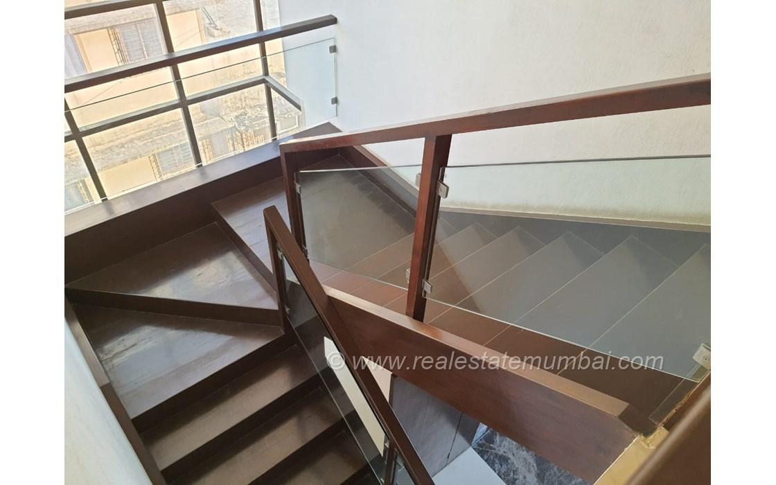 Building13 - Pinnacle D Elegance, Bandra West