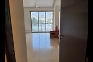Building6 - Pinnacle D Elegance, Bandra West