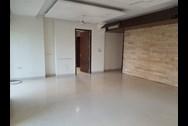 Living Room - Pinnacle D Elegance, Bandra West