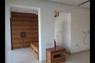 Living Room2 - Pinnacle D Elegance, Bandra West