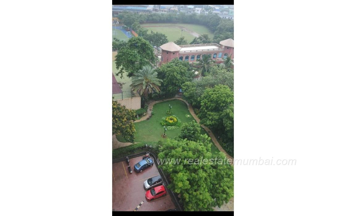 View 1 - Orchid Enclave, Powai