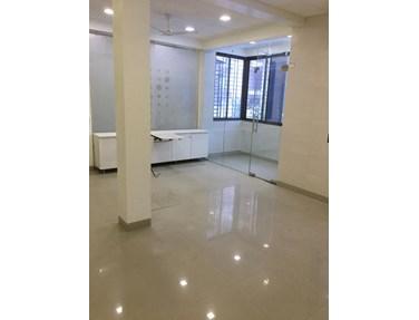IMG 20201223 WA0054 - Landmark Platinum, Khar West