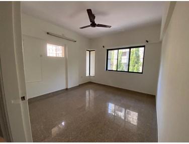 Building - Vitthal Kunj, Andheri West