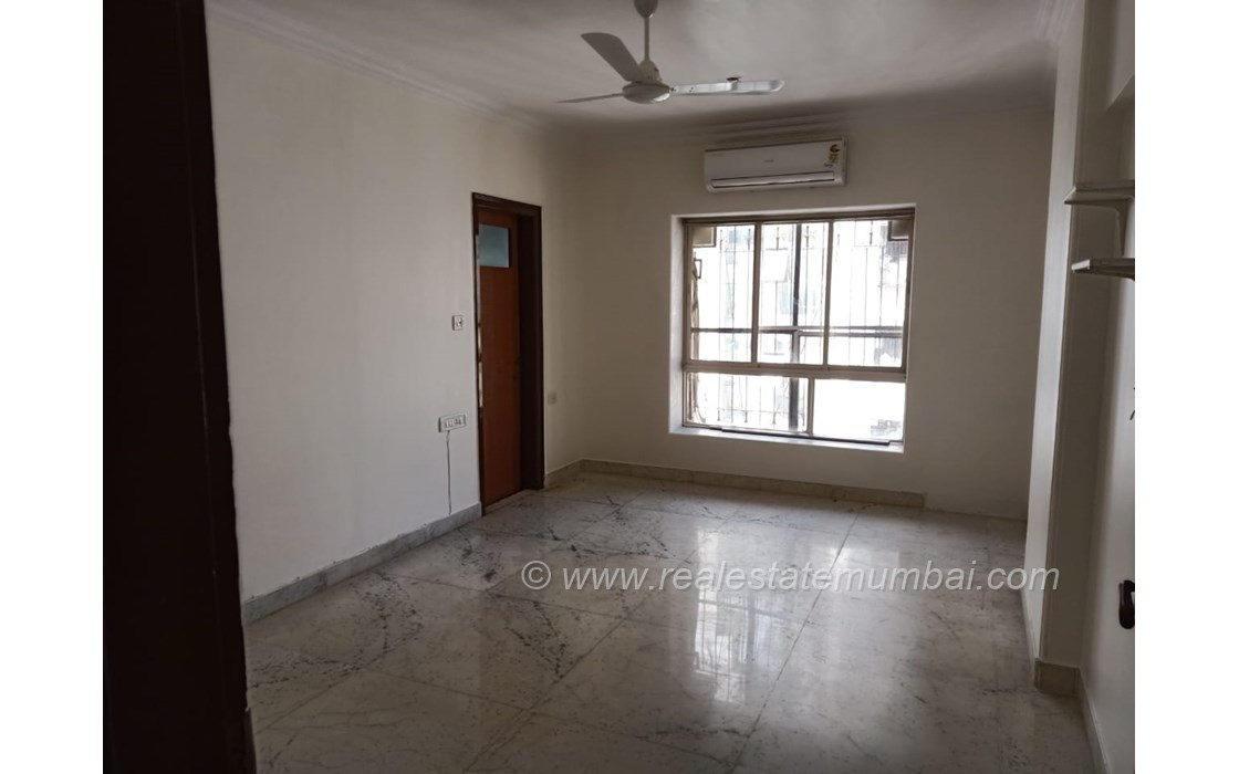Bedroom 3 - Silver Arch, Andheri West