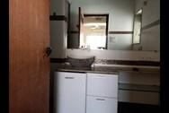 Master Bathroom - Silver Arch, Andheri West