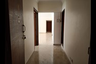 Utility Space - Silver Arch, Andheri West