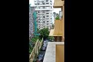 Building10 - Firdosh Manzil, Bandra West