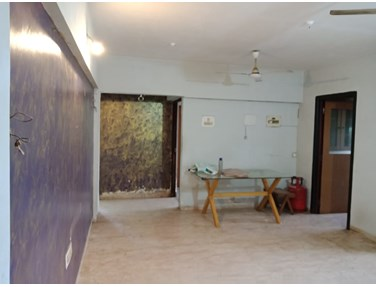 Flat for sale in Shanti Towers, Andheri West
