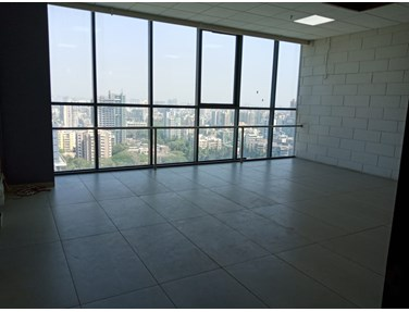 Office 2 - Remi Commercio, Andheri West