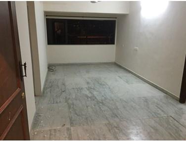 Building2 - Pineheiro Apartment, Bandra West