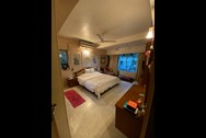 Building11 - Amber Apartment, Bandra West