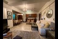 Building3 - Amber Apartment, Bandra West