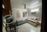Building6 - Amber Apartment, Bandra West