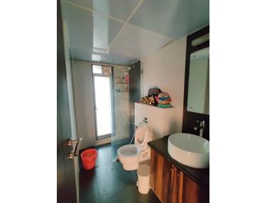 Bathroom 2 - Dheeraj Celestial, Khar West