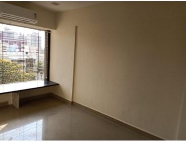 Bedroom 21 - Link Garden Tower, Andheri West