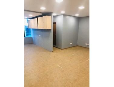 Office 2 - Shalimar Morya Park, Andheri West