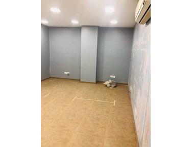 Office for sale in Shalimar Morya Park, Andheri West