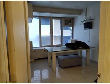 Cabins1 - Lido Kohinoor, Bandra West