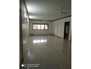 Building1 - Aashiyana, Bandra West