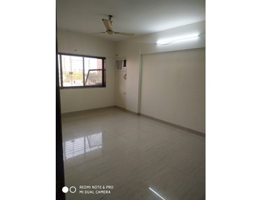 Building3 - Aashiyana, Bandra West