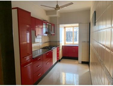 Building4 - Aabhar Apartment, Bandra West