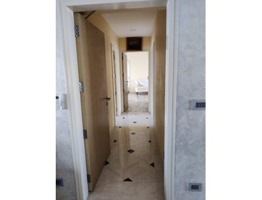 Building - Kanti Apartment, Bandra West