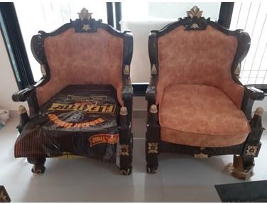 2 - Jeevan Sheela, Bandra East