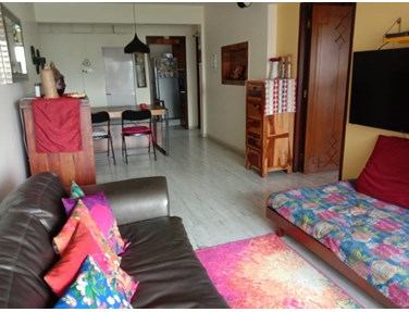 3 - Juhu Sheetal CHS Ltd, Juhu