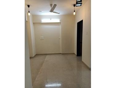 2 - Hubtown Sunstone, Bandra East