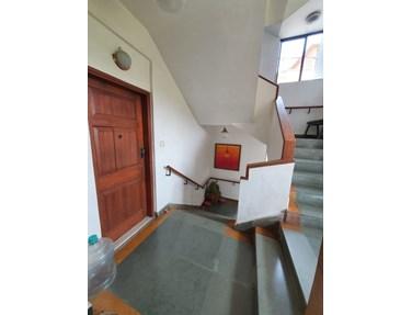 2 - Prithvi House, Juhu