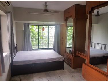 4 - Raghav, Goregaon East