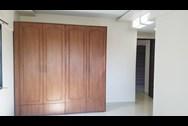 Bedroom 2 - Golden Palace, Bandra West