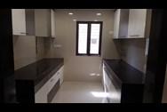 Kitchen2 - Golden Palace, Bandra West