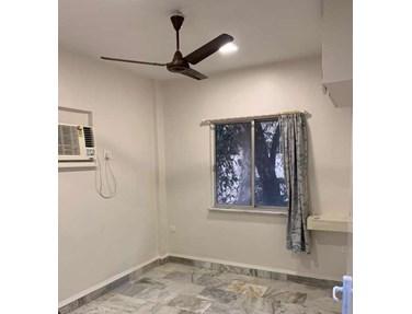 Living Room - Sai Sadan, Bandra West