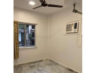 Living Room1 - Sai Sadan, Bandra West