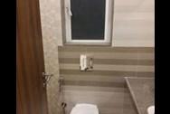 Bathroom 2 - Supreme 19, Andheri West