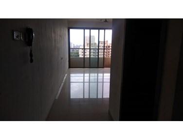 Flat for sale or rent in Oberoi Splendor, Andheri East