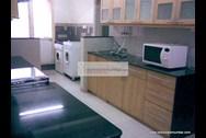 Kitchen1 - Odyssey II, Powai