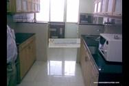Kitchen2 - Odyssey II, Powai