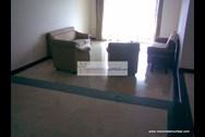 Living Room1 - Odyssey II, Powai