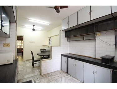 Flat on rent in Adore Apartment, Bandra West