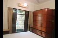 Bedroom 33 - Anaya, Juhu