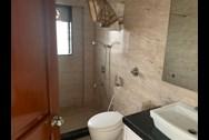 Bathroom 2 - La Mer, Bandra West