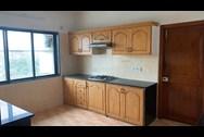 Kitchen - La Mer, Bandra West