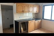 Kitchen1 - La Mer, Bandra West