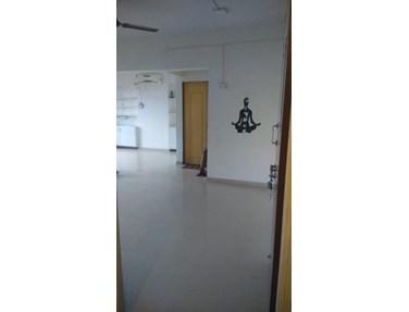 Office for sale or rent in Venus Tower , Andheri West