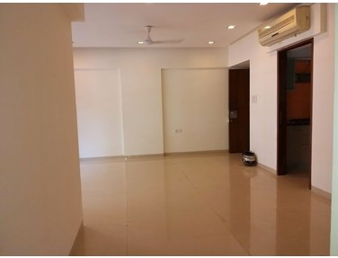 Flat on rent in Pinnacle Gold, Bandra West