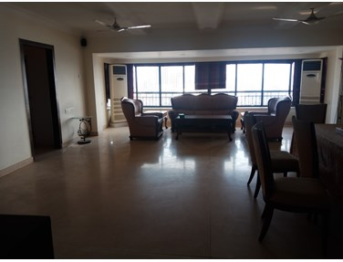 Flat for sale or rent in Raheja Classique, Andheri West