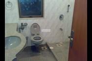 Bathroom 3 - The Jackers, Bandra West